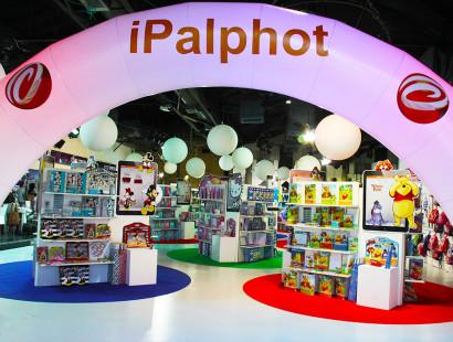 Palphot