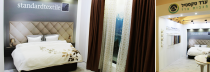 Arad Towels